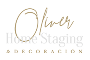 Oliver Home Staging